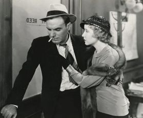 Hollywood Speaks (1932)