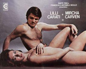 Candido erotico (1977)