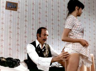 Koláče z Pont-Aven (1975)