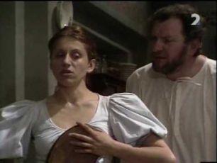 Zhrňajova nevesta (1978) [TV inscenace]