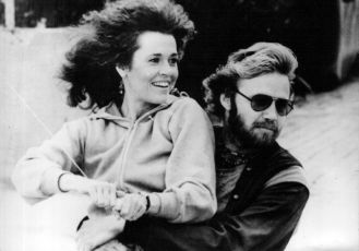 Návrat domů (1978)