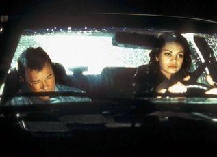 Americké psycho 2 (2002) [Video]