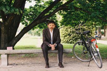 Vize (2006)