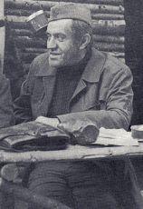 Doktor Mladen (1975)