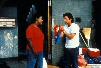 Mléko a čokoláda (1989)