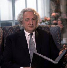 Stopy zločinu (1992) [TV seriál]