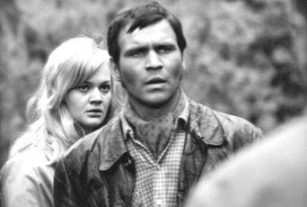 Po stopách krve (1969)
