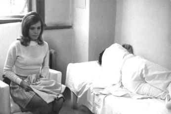 Pět mužů a jedno srdce (1971)