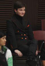 Glee (2009) [TV seriál]