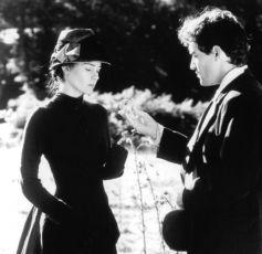 Osudný červenec (1995)