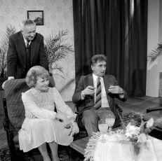 Než se zvedne opona (1980) [TV pořad]
