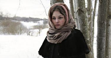 Viktorie (2013)