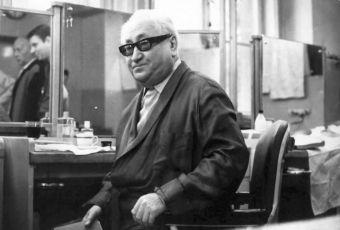 Jaroslav Marvan