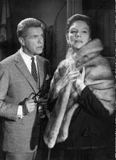 Indický šátek (1963)