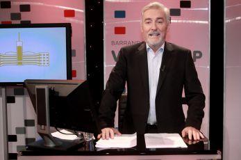 Barrandovský videostop (2011) [TV pořad]