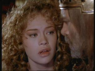 Dračí prsten (1994) [TV film]