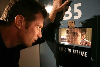 3.2 (2009) [TV epizoda]