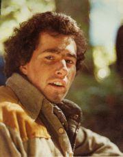 Sever a Jih (1985) [TV seriál]