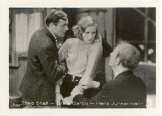 Anna Christie (1931)