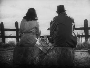Krásná neděle (1947)