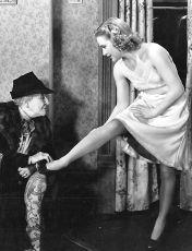 Million Dollar Baby (1941)