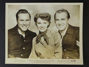 Warpath (1951)