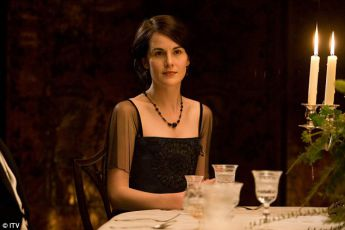 Panství Downton (2010) [TV seriál]
