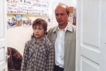 Spartak i Kalašnikov (2002)