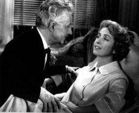 Sedmé nebe (1958)