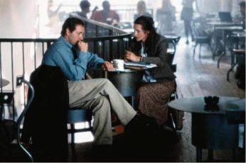 Život Davida Galea (2002)