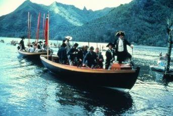 Bounty (1984)