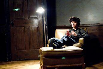 Fame – cesta za slávou (2009)