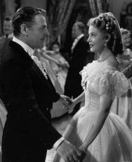 A Southern Yankee (1948)