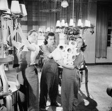 Katka (1949)