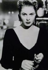Pochybná žena (1946)