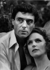 Dopis (1982) [TV film]