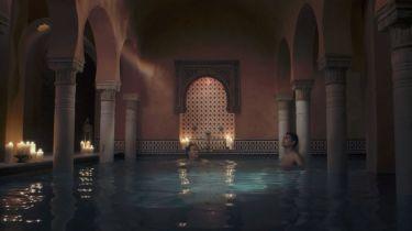 Granada Nights (2021)