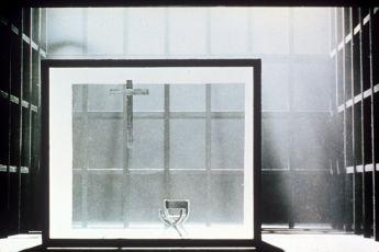 Divadlo Svoboda (2011) [DCP]