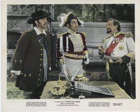 Yankee Buccaneer (1953)