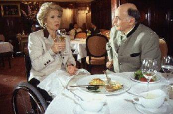 Konečná stanice Vídeň (1994) [TV epizoda]