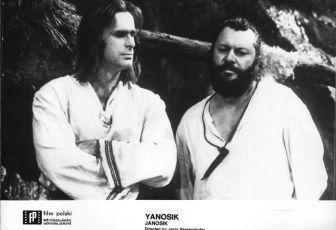 Janosik (1974)