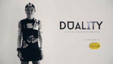 Dualita (2018)