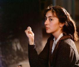 Rodáci (1988) [TV seriál]