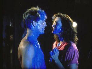 Cool Blue (1990) [Video]