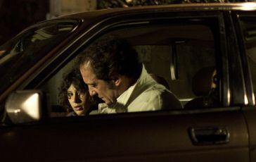 Když půlnoc dovolí (2010)