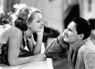 In the Money (1933)