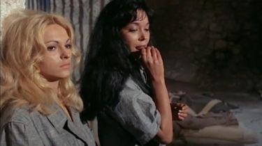 Der heiße Tod (1968)