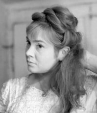 Rozmarné léto (1967)