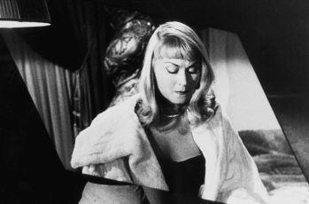 Cabiriiny noci (1957)