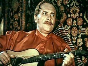 Zlomené putá (1951)